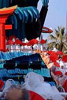 Foto Carnevale di Viareggio 2012 Carnevale_Viareggio_2012_177