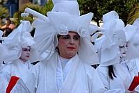 Foto Carnevale di Viareggio 2012 Carnevale_Viareggio_2012_180