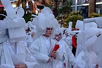 Foto Carnevale di Viareggio 2012 Carnevale_Viareggio_2012_181