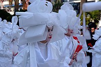 Foto Carnevale di Viareggio 2012 Carnevale_Viareggio_2012_182