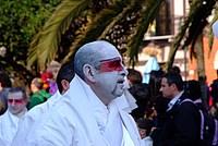 Foto Carnevale di Viareggio 2012 Carnevale_Viareggio_2012_185