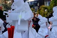Foto Carnevale di Viareggio 2012 Carnevale_Viareggio_2012_186