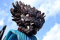 Foto Carnevale di Viareggio 2012 Carnevale_Viareggio_2012_187