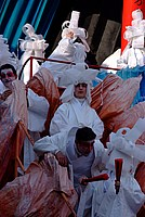 Foto Carnevale di Viareggio 2012 Carnevale_Viareggio_2012_188