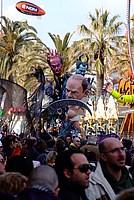 Foto Carnevale di Viareggio 2012 Carnevale_Viareggio_2012_190