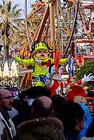 Foto Carnevale di Viareggio 2012 Carnevale_Viareggio_2012_191