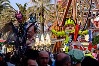 Foto Carnevale di Viareggio 2012 Carnevale_Viareggio_2012_192