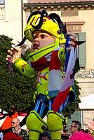 Foto Carnevale di Viareggio 2012 Carnevale_Viareggio_2012_193