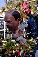Foto Carnevale di Viareggio 2012 Carnevale_Viareggio_2012_194
