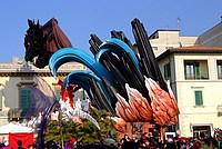Foto Carnevale di Viareggio 2012 Carnevale_Viareggio_2012_195