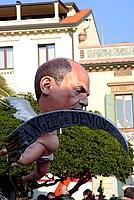 Foto Carnevale di Viareggio 2012 Carnevale_Viareggio_2012_196