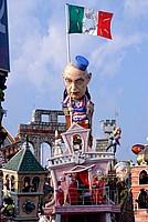 Foto Carnevale di Viareggio 2012 Carnevale_Viareggio_2012_198
