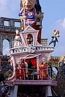 Foto Carnevale di Viareggio 2012 Carnevale_Viareggio_2012_199