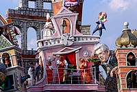 Foto Carnevale di Viareggio 2012 Carnevale_Viareggio_2012_200