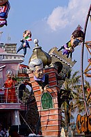 Foto Carnevale di Viareggio 2012 Carnevale_Viareggio_2012_201