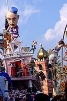 Foto Carnevale di Viareggio 2012 Carnevale_Viareggio_2012_202