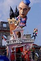 Foto Carnevale di Viareggio 2012 Carnevale_Viareggio_2012_203