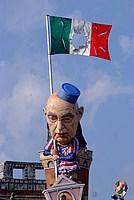 Foto Carnevale di Viareggio 2012 Carnevale_Viareggio_2012_204