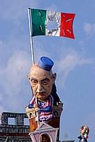 Foto Carnevale di Viareggio 2012 Carnevale_Viareggio_2012_205