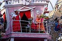 Foto Carnevale di Viareggio 2012 Carnevale_Viareggio_2012_207