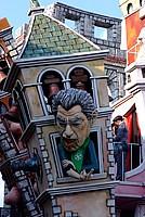 Foto Carnevale di Viareggio 2012 Carnevale_Viareggio_2012_209