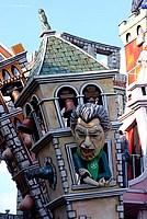 Foto Carnevale di Viareggio 2012 Carnevale_Viareggio_2012_210