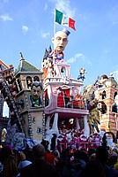 Foto Carnevale di Viareggio 2012 Carnevale_Viareggio_2012_211