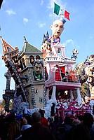 Foto Carnevale di Viareggio 2012 Carnevale_Viareggio_2012_212