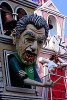 Foto Carnevale di Viareggio 2012 Carnevale_Viareggio_2012_215