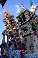 Foto Carnevale di Viareggio 2012 Carnevale_Viareggio_2012_216