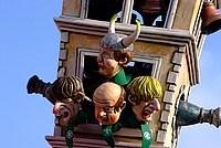 Foto Carnevale di Viareggio 2012 Carnevale_Viareggio_2012_218