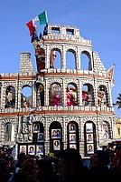 Foto Carnevale di Viareggio 2012 Carnevale_Viareggio_2012_219
