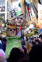 Foto Carnevale di Viareggio 2012 Carnevale_Viareggio_2012_220
