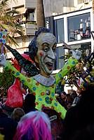 Foto Carnevale di Viareggio 2012 Carnevale_Viareggio_2012_221