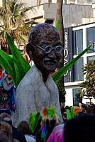 Foto Carnevale di Viareggio 2012 Carnevale_Viareggio_2012_222