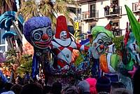 Foto Carnevale di Viareggio 2012 Carnevale_Viareggio_2012_223