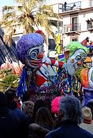 Foto Carnevale di Viareggio 2012 Carnevale_Viareggio_2012_224