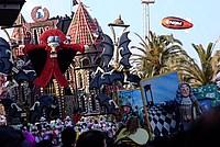 Foto Carnevale di Viareggio 2012 Carnevale_Viareggio_2012_225