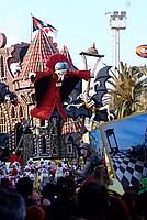 Foto Carnevale di Viareggio 2012 Carnevale_Viareggio_2012_226