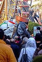 Foto Carnevale di Viareggio 2012 Carnevale_Viareggio_2012_227