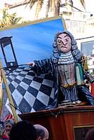 Foto Carnevale di Viareggio 2012 Carnevale_Viareggio_2012_228