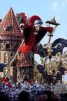 Foto Carnevale di Viareggio 2012 Carnevale_Viareggio_2012_230