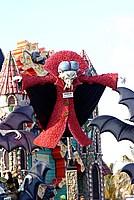 Foto Carnevale di Viareggio 2012 Carnevale_Viareggio_2012_232