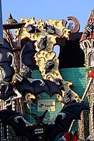 Foto Carnevale di Viareggio 2012 Carnevale_Viareggio_2012_233