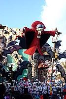 Foto Carnevale di Viareggio 2012 Carnevale_Viareggio_2012_234
