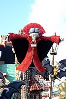 Foto Carnevale di Viareggio 2012 Carnevale_Viareggio_2012_235