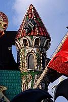 Foto Carnevale di Viareggio 2012 Carnevale_Viareggio_2012_238