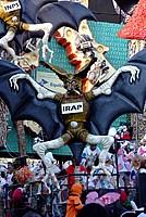 Foto Carnevale di Viareggio 2012 Carnevale_Viareggio_2012_239