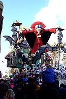 Foto Carnevale di Viareggio 2012 Carnevale_Viareggio_2012_240