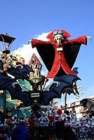 Foto Carnevale di Viareggio 2012 Carnevale_Viareggio_2012_242